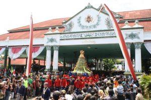 Yuk, Menikmati Wisata Sejarah Di Jogjakarta