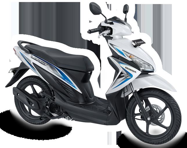 sewa-motor-honda-vario110 2021