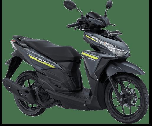 sewa-motor-honda-vario125 2021