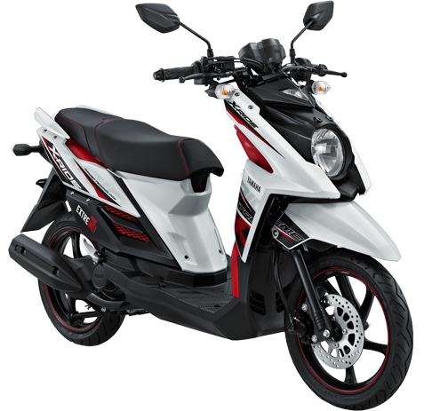 sewa-motor-xride 2021